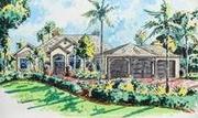LAKEWOOD RANCH: Country Club East At Lakewood Ranch/Paradise Homes Of Saraso<