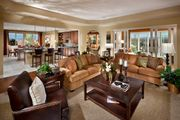 homes in Durango Ranch by Pardee Homes