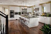 homes in Watermark by Pardee Homes