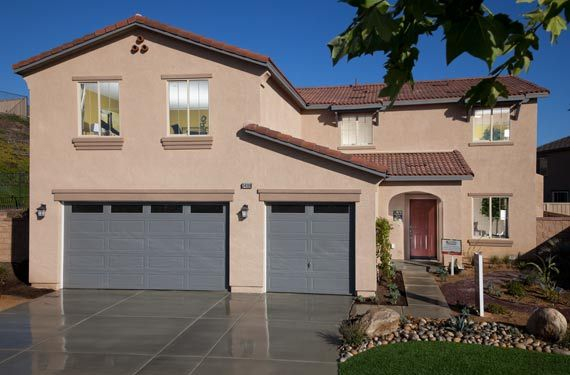 1209 Syringa Court, Beaumont, CA Homes & Land - Real Estate