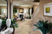 homes in Sundance by Pardee Homes