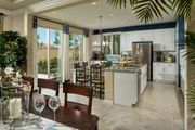 homes in Meadow Ridge by Pardee Homes
