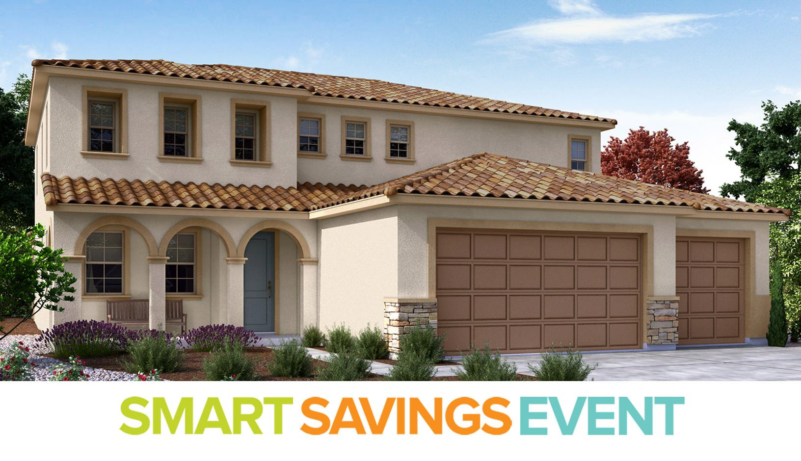Lake Elsinore New Homes New Homes For Sale In Lake
