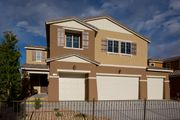 Eldorado Heights by Pardee Homes