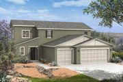 Sundance by Pardee Homes
