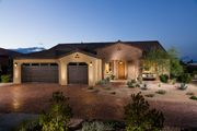 Durango Trail by Pardee Homes