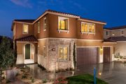 Meadow Ridge by Pardee Homes
