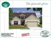 Strongsville, OH 44149
