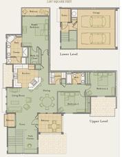 Barolo Place Condominiums<