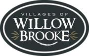 homes in Willowbrooke by Payne Family Homes