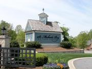 homes in St. Michaels Bay by Peachtree Residential Properties