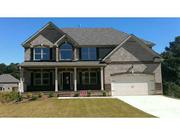 Wilshire Park by Peachtree Communities