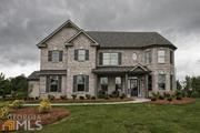 Cooper's Lake by Peachtree Communities