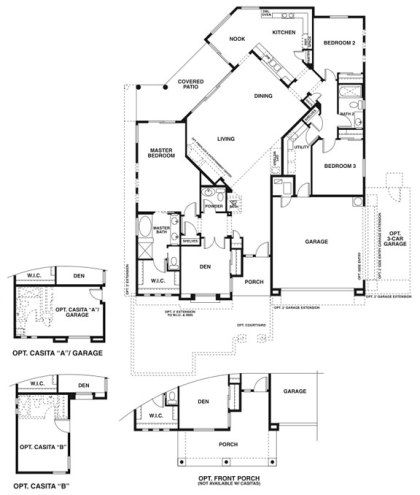 House Foundation Types in addition Picture Diagram Double Sink Plumbing Garbage Disposal 384501 also Wiring Diagram For Bedroom Light together with Residential Electrical Plan S Le furthermore Diy Wind Power Kit. on residential electrical wiring plans