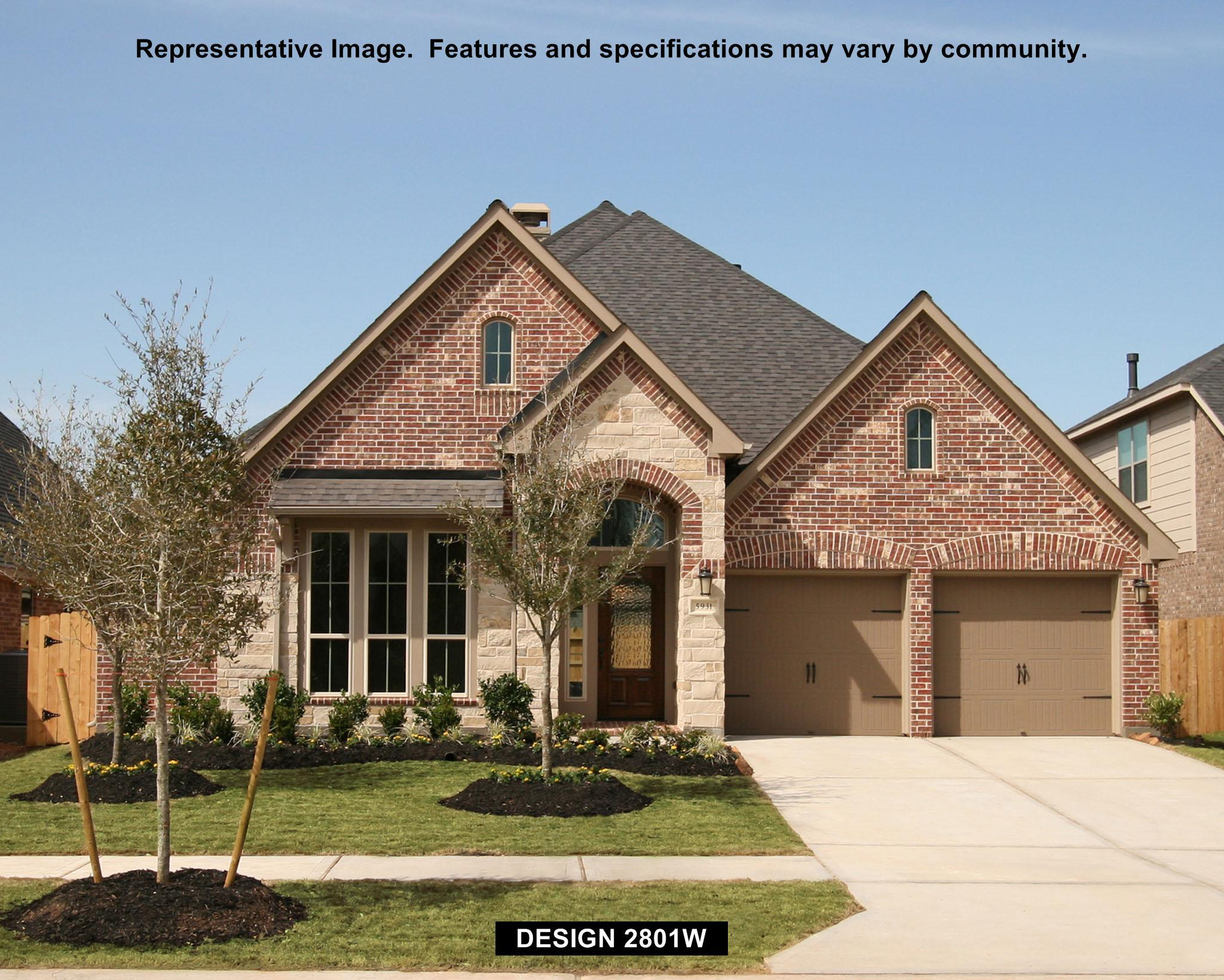 New home source sugar land tx new homes for sale autos post for New homes source