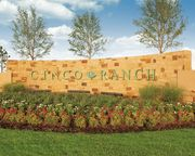 homes in Cinco Ranch Northwest 65' by Perry Homes