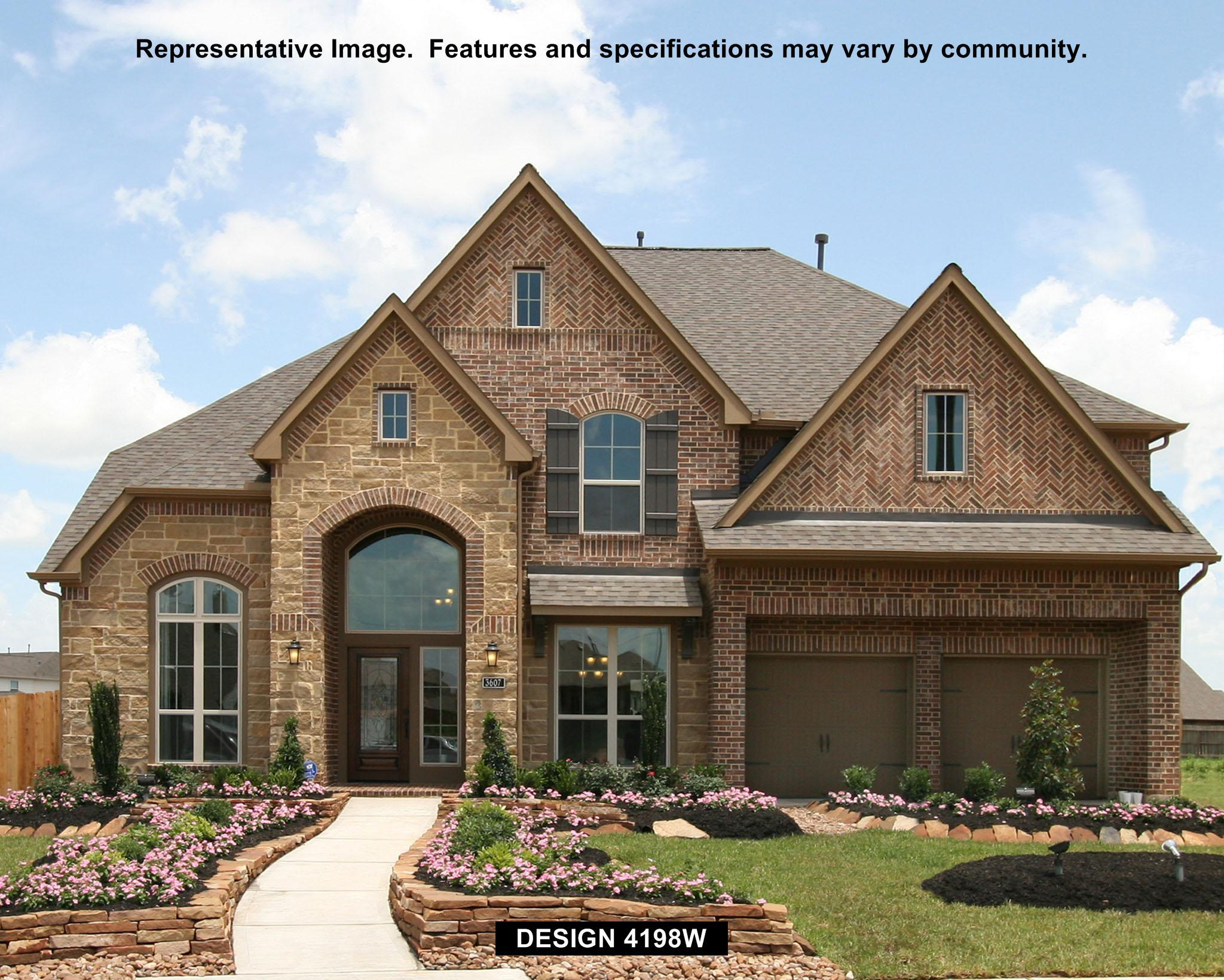 perry homes southlake southlake 60 39 2952w 1031765 pearland tx new home for sale homegain