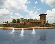 homes in Ventana Lakes: Ventana Lakes 50' by Perry Homes