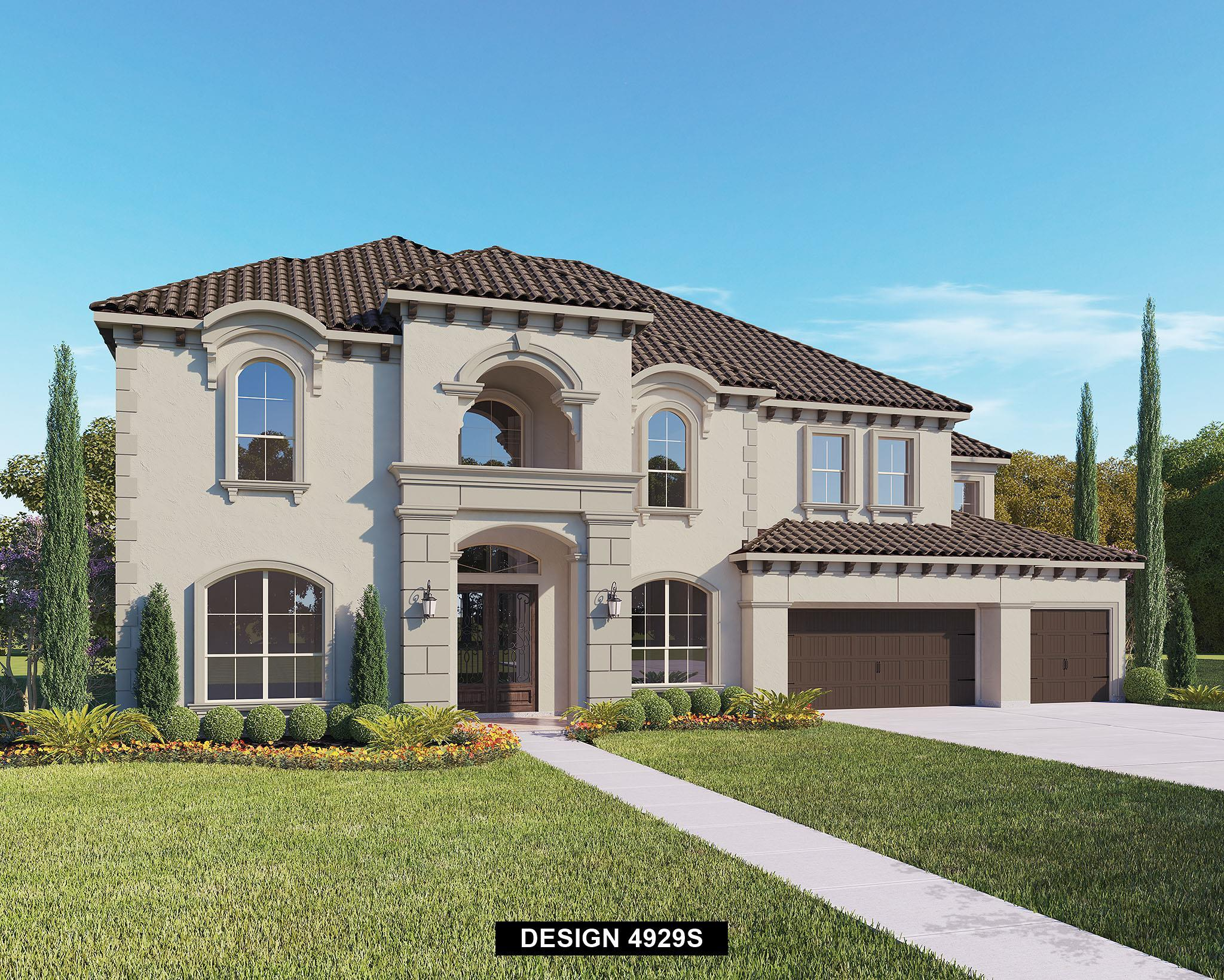 perry homes vintage oaks 3494s 1147640 new braunfels tx new home for sale homegain