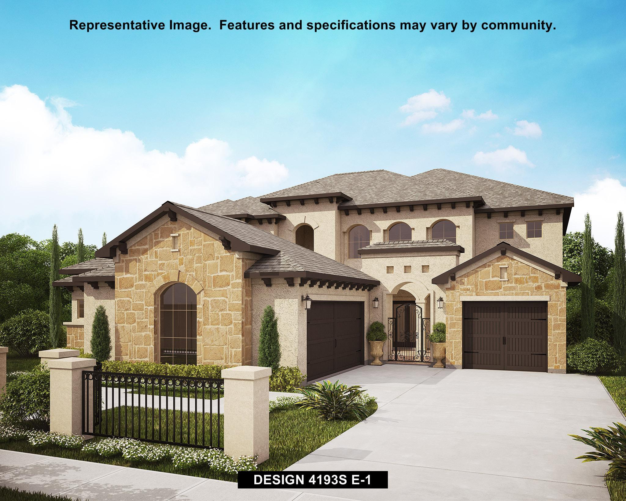 Perry homes aliana aliana valencia by perry homes Valencia home