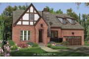Rosemont - The Reserve at Stone Hall: Hermitage, TN - The Phillips Builders