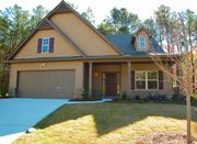 homes in Harmony Grove by Piedmont Residential
