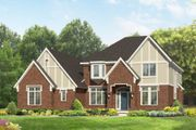 homes in Valencia Estates by Pinnacle Homes