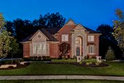 Valencia Estates by Pinnacle Homes