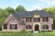 Torino - Forest Estates: Farmington Hills, MI - Pinnacle Homes