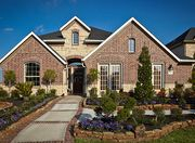 homes in Grand Mission by Plantation Homes