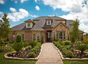 homes in Summer Lakes by Plantation Homes