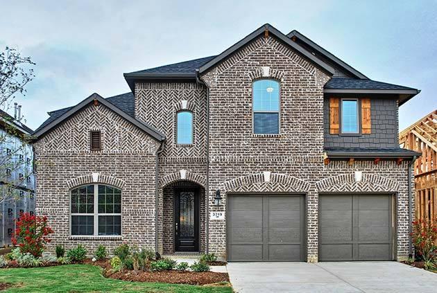 3219 Balcones Dr, Las Colinas, TX Homes & Land - Real Estate