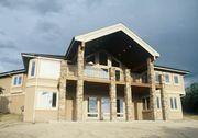 Platinum Homes LLC
