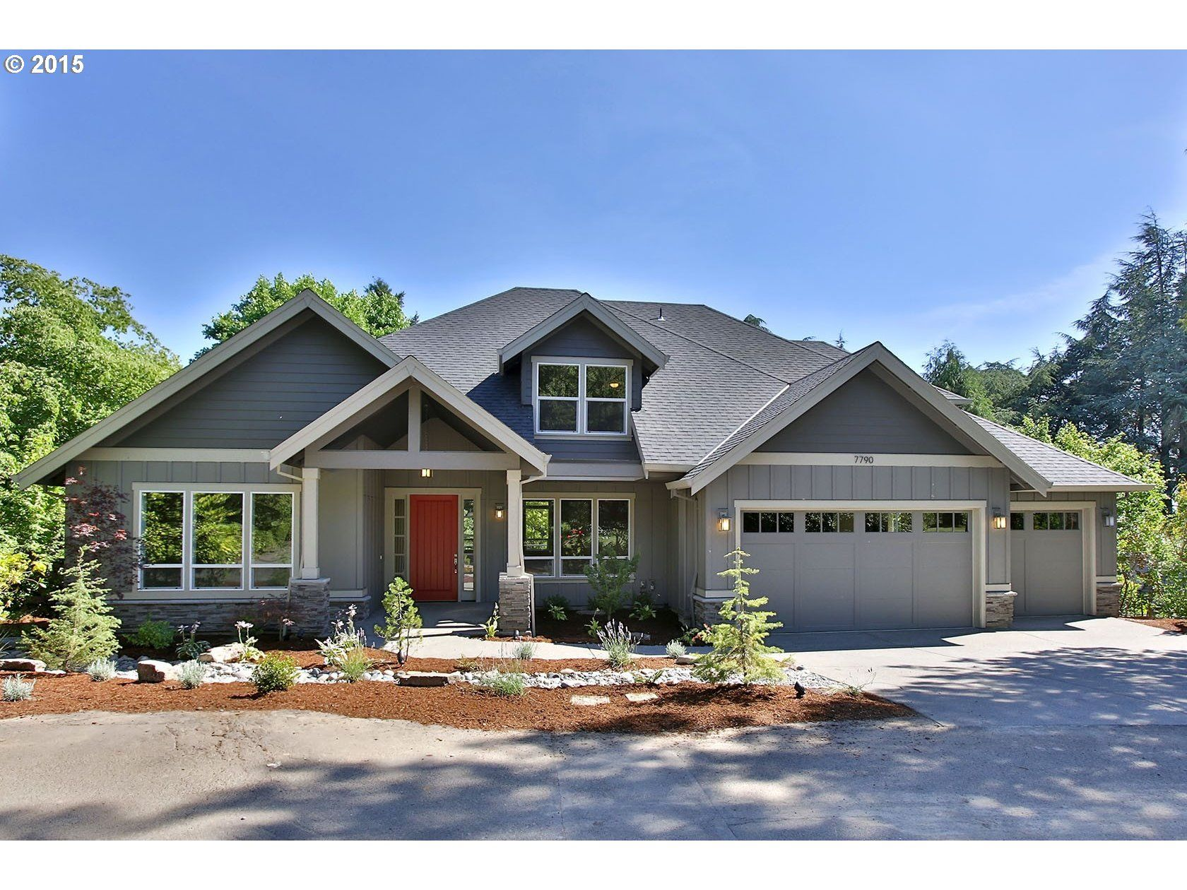tigard oregon homes for sale luxury real estate liv sotheby 39 s international realty
