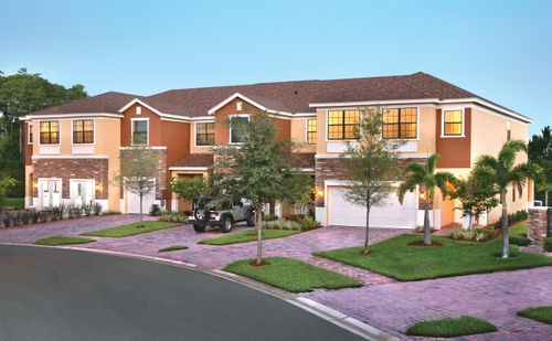 house for sale in Portofino Meadows by Prime Homebuilders