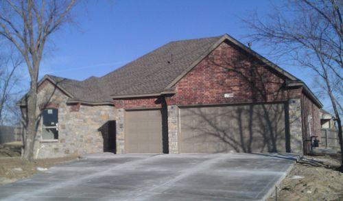 Primus Properties by Primus Properties LLC in Tulsa Oklahoma