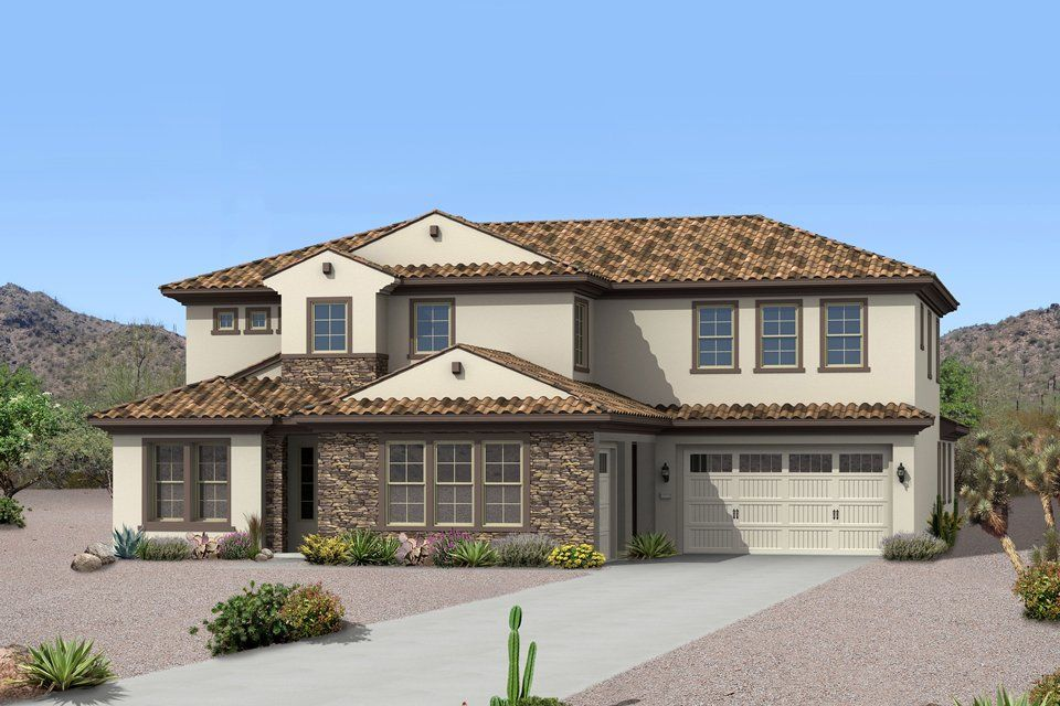 Http Www Pic2fly Com Pulte Homes Html
