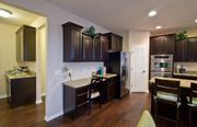 homes in Strawberry Fields by Pulte Homes