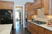homes in WoodRush by Pulte Homes