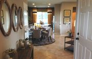 homes in Legacy Park by Pulte Homes