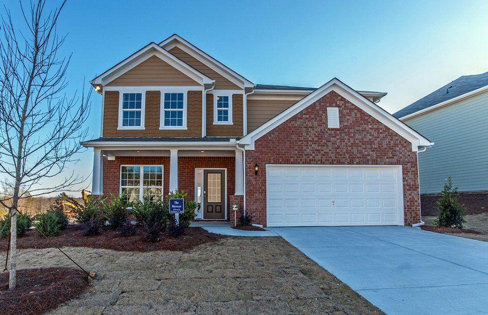 2784 Ashby Pond Trail, Duluth, GA Homes & Land - Real Estate