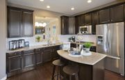 homes in Warrington Pointe by Pulte Homes