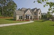 homes in Lake Forest Estates by Pulte Homes