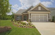 homes in Woodview Court by Pulte Homes