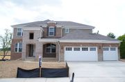 homes in Stonegate West by Pulte Homes