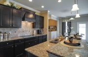 homes in Austin Place by Pulte Homes