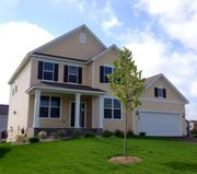 homes in Donegal by Pulte Homes