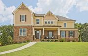 homes in Reserve at Moore Road by Pulte Homes