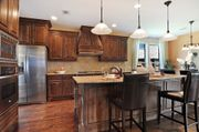 homes in Waterford Parks by Pulte Homes