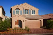 homes in Tierra Vista by Pulte Homes